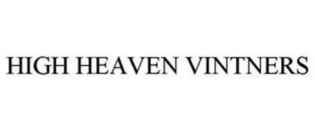 HIGH HEAVEN VINTNERS