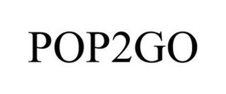 POP2GO