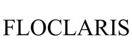FLOCLARIS