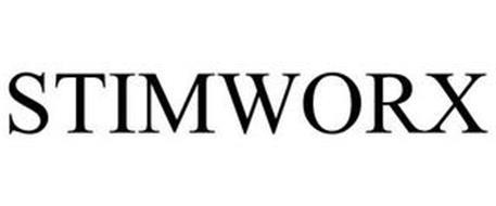 STIMWORX