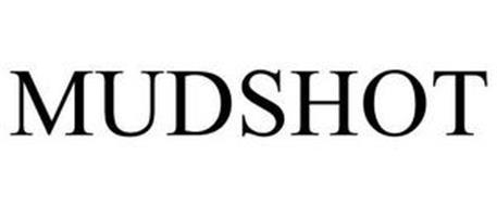MUDSHOT