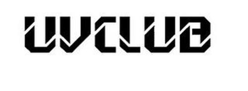 UVCLUB