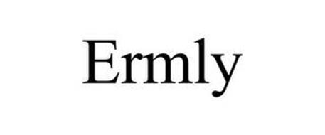 ERMLY