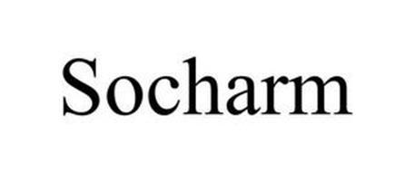 SOCHARM