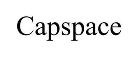 CAPSPACE