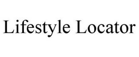 LIFESTYLE LOCATOR