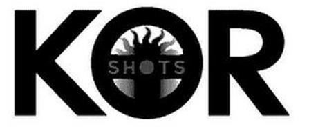 KOR SHOTS