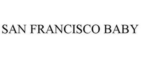 SAN FRANCISCO BABY