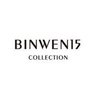 BINWEN15 COLLECTION