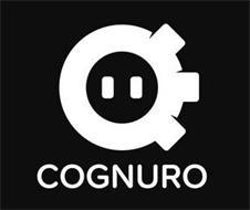COGNURO