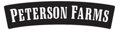 PETERSON FARMS