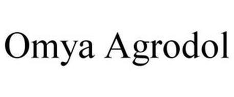 OMYA AGRODOL