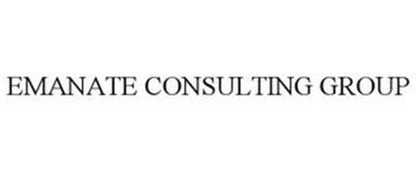 EMANATE CONSULTING GROUP