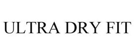 ULTRA DRY FIT