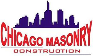 CHICAGO MASONRY CONSTRUCTION