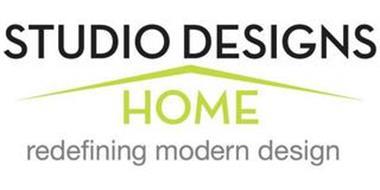 STUDIO DESIGNS HOME - REDEFINING MODERNDESIGN