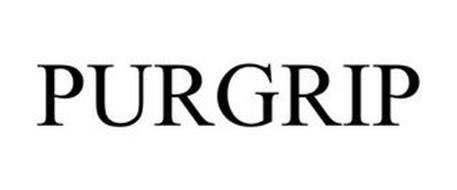 PURGRIP