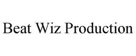 BEAT WIZ PRODUCTION