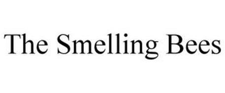 THE SMELLING BEES