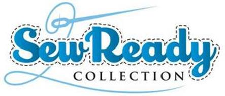 SEW READY COLLECTION