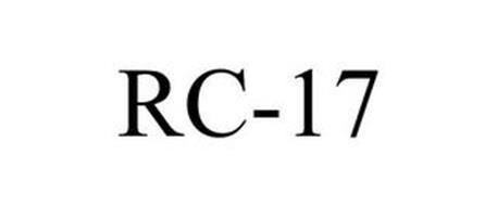 RC-17