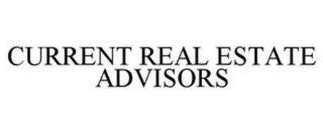 CURRENT REAL ESTATE ADVISORS