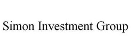 SIMON INVESTMENT GROUP