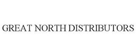 GREAT NORTH DISTRIBUTORS