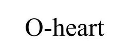 O-HEART