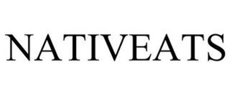 NATIVEATS