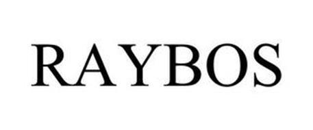 RAYBOS