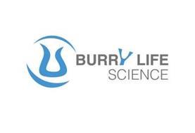 BURRY LIFE SCIENCE U