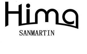 HIMQ SANMARTIN