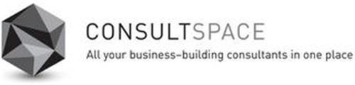 CONSULTSPACE ALL YOUR BUSINESS-BUILDINGCONSULTANTS IN ONE PLACE