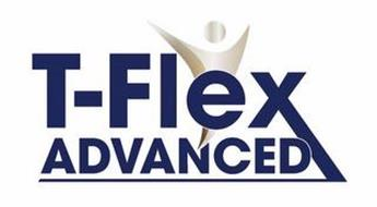 T-FLEX ADVANCED