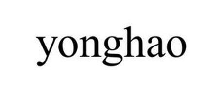 YONGHAO
