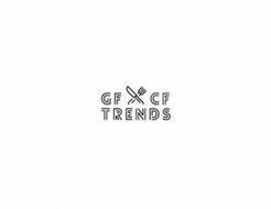 GFXCF TRENDS
