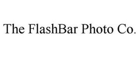 THE FLASHBAR PHOTO CO.