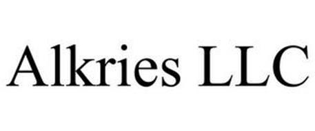 ALKRIES LLC