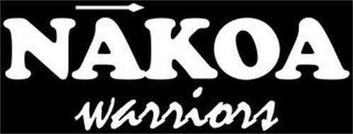 NAKOA WARRIORS