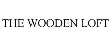 THE WOODEN LOFT