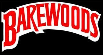 BAREWOODS Trademark of Bare Industry LLC Serial Number