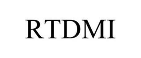 RTDMI