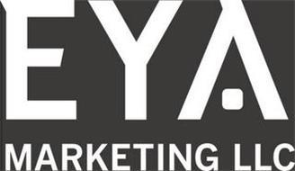 EYA MARKETING LLC