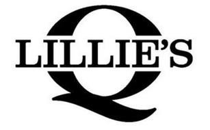 LILLIE'S Q