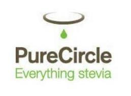 PURECIRCLE EVERYTHING STEVIA