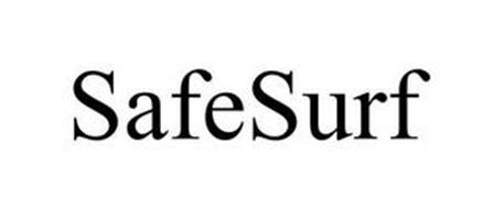 SAFESURF