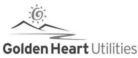 GOLDEN HEART UTILITIES