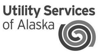 UTILITY SERVICES OF ALASKA