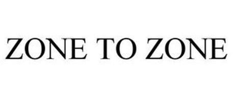 ZONE TO ZONE